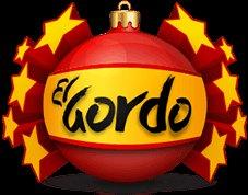 Kostenlos zur spanischen Weihnachtslotterie mit lottoland