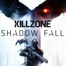 KillZone: Shadow Fall (Offenes Wochenende)