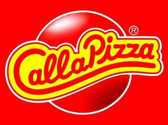 [Adventskalender] Call-a-Pizza [Heute] 23.12. erneut Salami Pizza für 1€ (Bei Onlinebestellungen den MBW beachten)