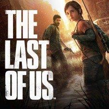 PS Store: The Last of Us (PS3) Vorher 59,99 €; jetzt 29,99 € Zusätzlich 10 % Rabatt für PS Plus-Mitglieder/ Epic - Verborgenes Königreich SD für 0,99€