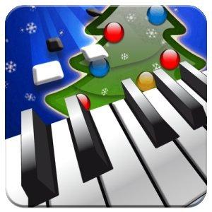 Amazon - Piano Master Christmas Special