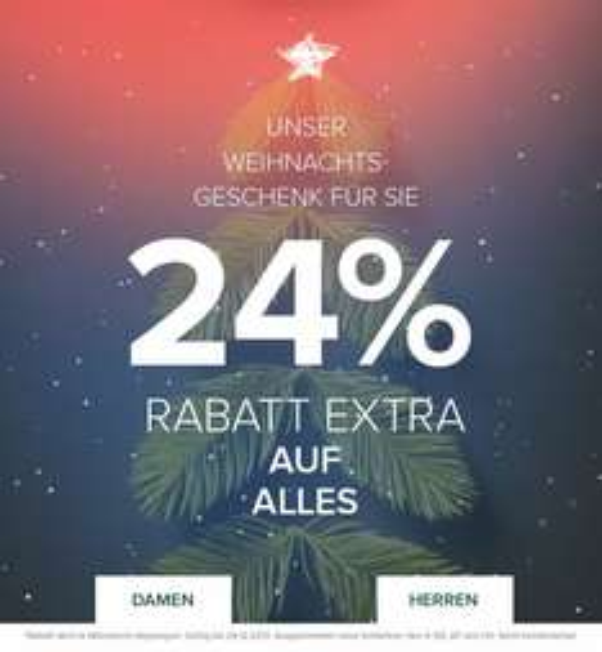 Tommy Hilfiger Hemden ab 32,32 Euro - durch 24% auf alle Artikel bei Dressforless