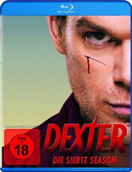 [Atelco.de] [BluRay] Dexter Staffel 7