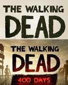 Walking Dead Pack für 5,50€ Steam @Amazon.com