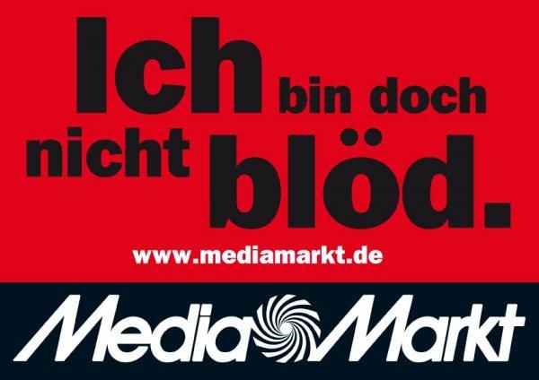 """[mp3] """"Alben des Jahres"""" für je 4,99 € zum Download @Media Markt"""