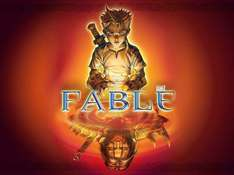 [STEAM] Fable - The Lost Chapters @amazon.com