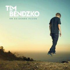 Amazon's MP3-Feuerwerk 2013: Jeden Tag ein gratis Song. Heute: Am seidenen Faden [+Video] von Tim Bendzko