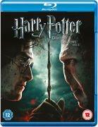 Blu-Rays bei TheHut für 1,29€ +2,49€ Versandkosten (ab 10Pfund ohne)