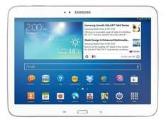 MM Schweiz Galaxy Tablet 3.0 10.1 P5210 in Luzern