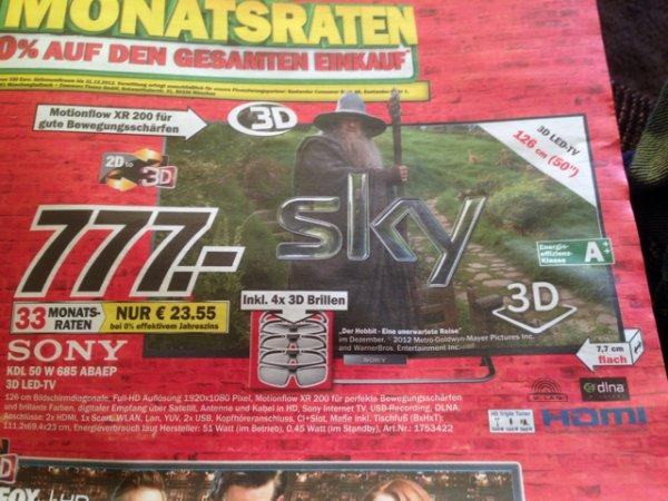 MM Berlin Sony 50w 685(3d)