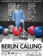 "[stream] ""Berlin calling"" bei spiegel.tv"