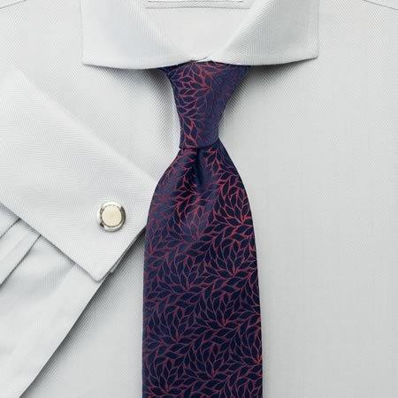 Charles Tyrwhitt Hemden ab 16.85 Euro inkl. VSK