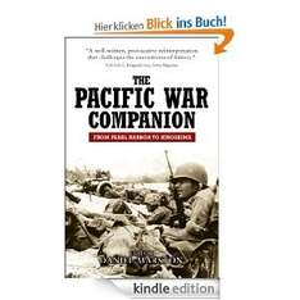 Osprey Militärbücher - Für Kindle zum kleinen Preis
