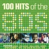 Amazon MP3 Downloads: 100 Hits Of The '80s  für 11,49€