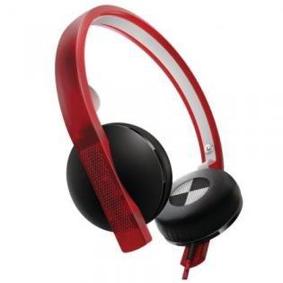 Philips O'Neill The Bend Bügel Kopfhörer für 9,99€ @Redcoon