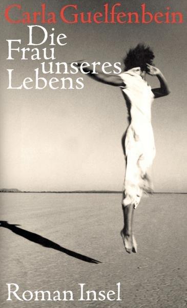 Die Frau unseres Lebens: Roman (Buch) für 4,99€ @Buch.de