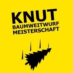 IKEA 5€ Aktionsguthaben geschenkt! In Nürnberg, Fürth Evtl sogar  Bundesweit