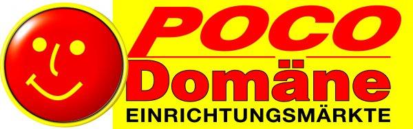 Bei Poco bis zu 35% Rabatt auf alles, z.B: auch auf Feuerwerk. MBW 60€ Nur noch Heute!!!