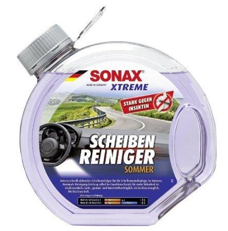Max Bahr Sonax Xtreme Scheibenreiniger 3L / 3,74€
