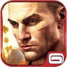 [iOS] Gangstar Vegas für 0,89€ (statt 5,99€)
