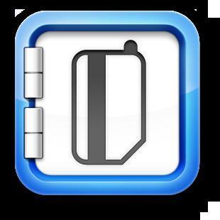 OutBank für Mac - Beta - Banking Software