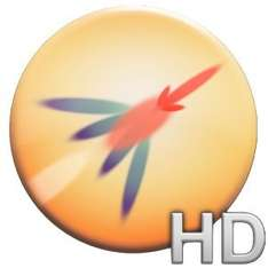 [Android] Eufloria HD @Amazon App-Shop