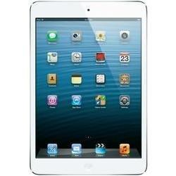 [conrad.at] Apple iPad mini 16GB Wifi weiß 7.9 Zoll 1024 x 768 Pixel Dual-Core A5