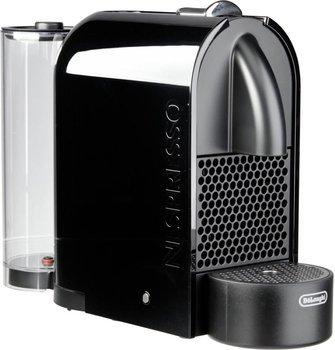 DeLonghi Nespresso U EN 110.B Pure Black für 60,56 bei Amazon WHD + 60€ Guthaben bei Nespresso