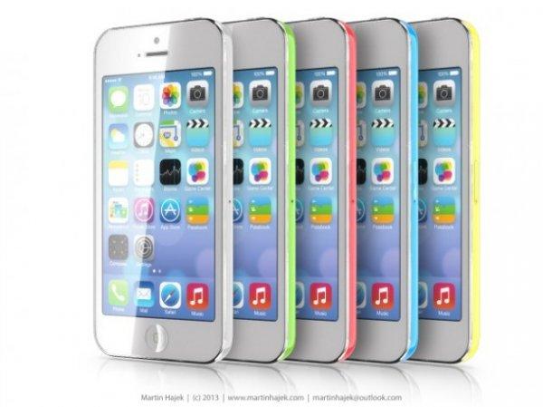 Apple iPhone 5C(in allen Farben) 16GB + Extra Duo 2x 9,95€ mtl. für effektiv 477,60€ Also mit 121.4€Gewinn