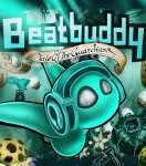 [Steam] Beatbuddy: Tale of the Guardians bei Steam für 1,39 Euro (bis 19 Uhr)