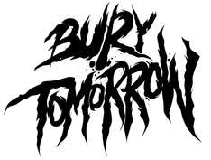 [Musik] Bury Tomorrow - Darkest Region zum freien Download