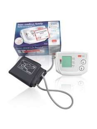 Preisfehler: Boso Medicus Family vollautomatisches Blutdruckmessgerät @amazon