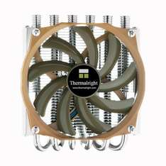Ther­mal­right AXP-100 LowProfile Cooler - CPU Kühler