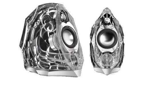 Harman-Kardon GLA-55 (Refurbished) Lautsprecher für 279€ @Harman Kardon