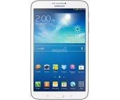 Samsung Galaxy Tab 3 8.0Zoll 16GB WIFI  fast 60€ unter Amazon.de