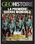 Französische Zeitschriften: 2 Jahre zum Preis von einem (+ Porto)