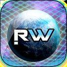 Relativity Wars Spiel Kostenlos @Samsung Appstore