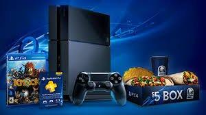 PS4 Bundle Sofort Lieferbar @ Media Markt Online