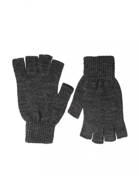Fingerlose Handschuhe für 2,74€ @Asos