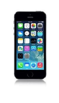 iPhone 5S 64GB für 1€ zur Telekom Allnet-Flat + SMS-Flat + Surf-Flat ab 39,95€/Monat