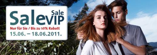 VIP Sale Lacoste 50% Rabatt
