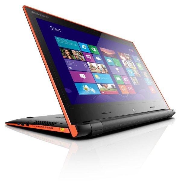 Amazon.fr WHD Lenovo Ideapad FLEX 15 + Verschiedene Angebote