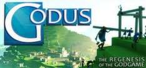 [Steam] Godus 7,23€ @ Humble Store