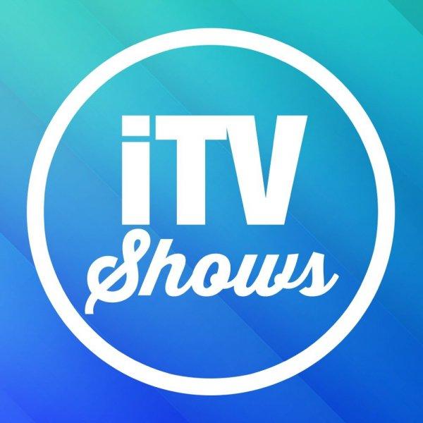 iOS: iTV Shows 3 für 0,89 @