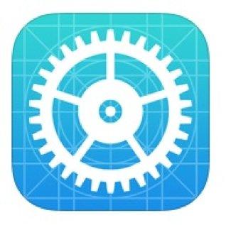 [ IOS Universal ] Architekt (Erstellen einer App) - Normalpreis 29,49€