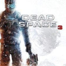 Dead Space™ 3 (PS3) für 7,69€ @PSN