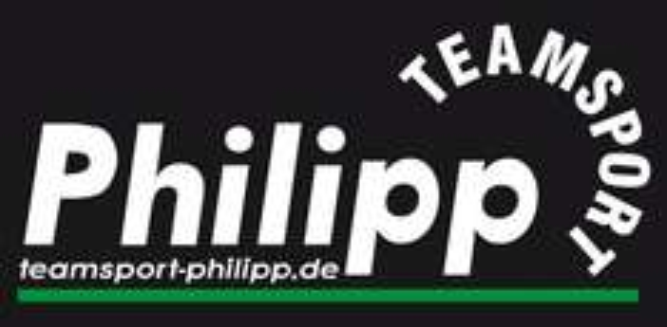 Teamsport Phillips 30% auf alle Teamsportartikel (Lokal: 8 Filialien u.a. Essen,Bochum,Recklinghausen)