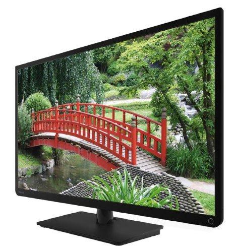 """Toshiba 32W2331DG 32"""" Fernseher @ Amazon"""
