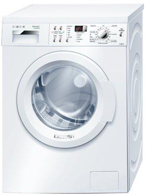 Bosch Waschmaschine WAQ2839 ECO A+++ 449,- LOKAL Ulm, Biberach, Lindau, Ravensburg + weitere @ EURONICS