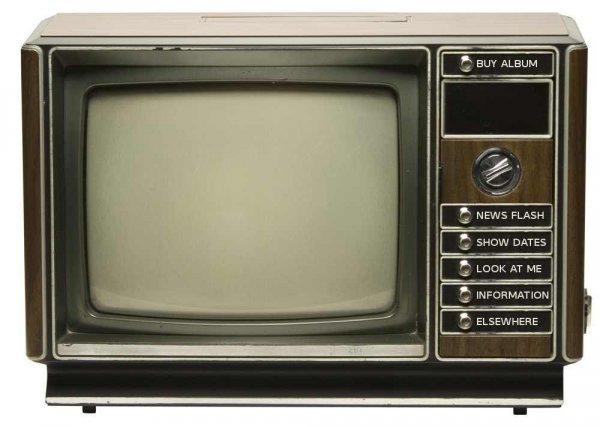 Telefunken D39F168A3C 39 Zoll TV - FHD - Smart TV - DVB T/C/S2 - CI+ Wlan Ready